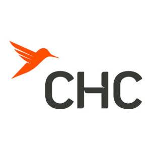 CHC-Helicopters