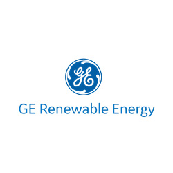 GE-Renewable-Energy-3