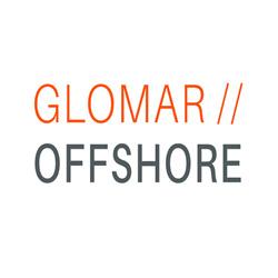 Glomar-Offshore