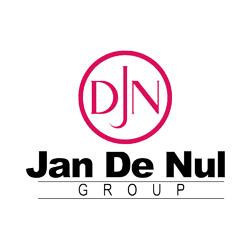 Jan-de-Nul-3