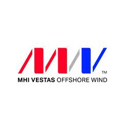 MHI-Vestas
