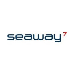 Seaway 7