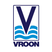 Vroon-Offshore